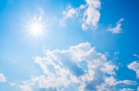 猛暑日 熱中症対策
